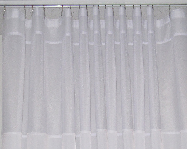 Shower Curtains 108 Fabric Shower Curtain